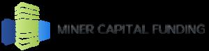 Miner Capital Funding